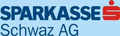 Logo_Sparkasse_Schwaz_AG_hellblau_RGB