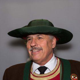 Müllner Gerhard Ing.