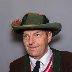 Hanser Robert