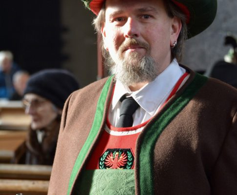 Moser Hannes